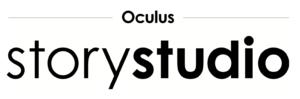Oculus Story Studio VR Logo Dear Angelica