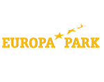 Europa Park Logo Biggest Theme Park in Europe
