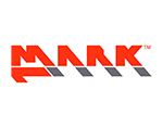 Mark 13 electronic media company logo
