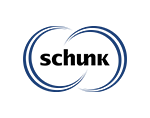 Schunk Client Logo